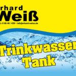 Erhard Weiß was du brauchst