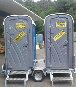 Toilettenkabine1-1